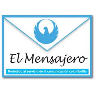 El Mensajero Nro 69